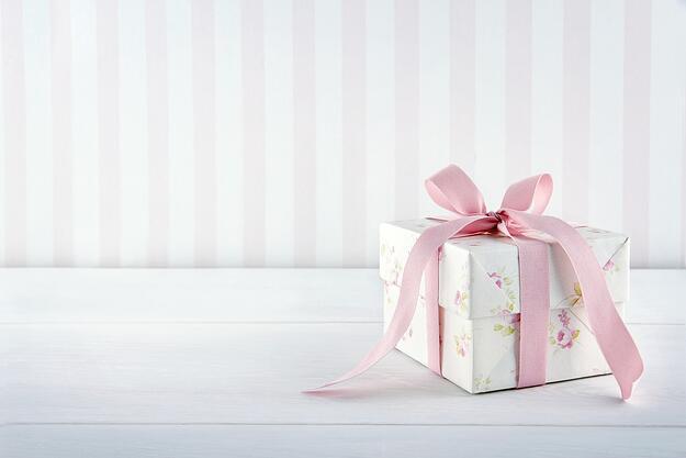 Las Promociones De Navidad Más Efectivas Para Tu Centro De Estética