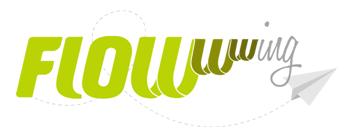 FLOWwwing Blog Gestão e Marketing para Estética e Beleza