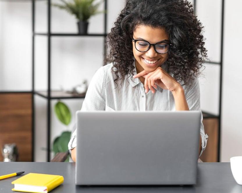 5-argumentos-para-convencer-a-tu-empresa-de-invertir-en-un-software
