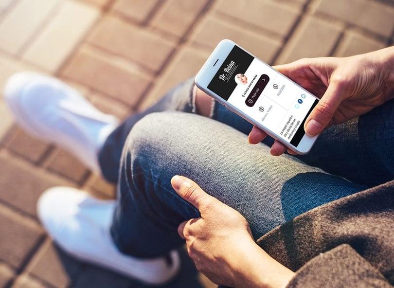 5-razones-tener-app-marca-flowwww