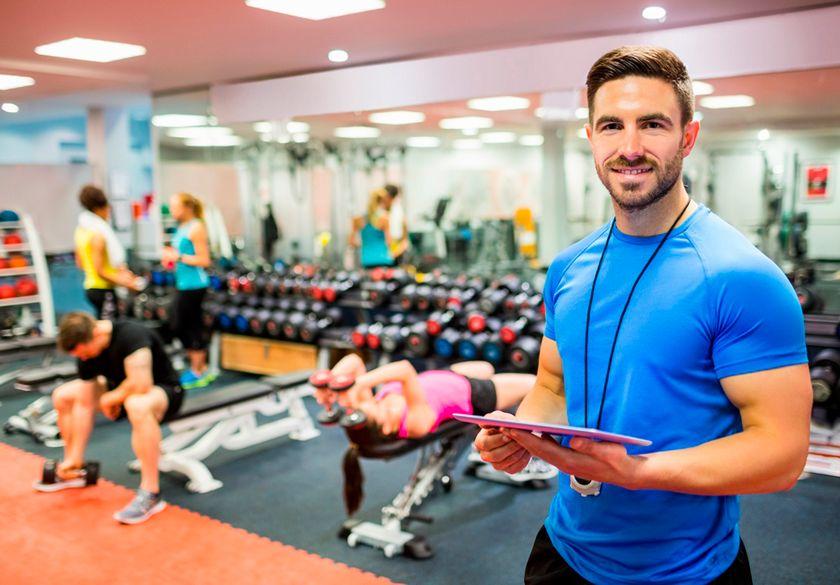 5-tips-para-motivar-al-equipo-de-tu-centro-de-fitness