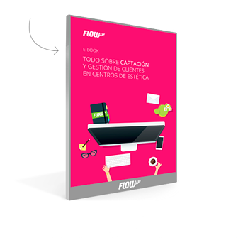 LIBRITO-ebook-captacion-gestion-clientes