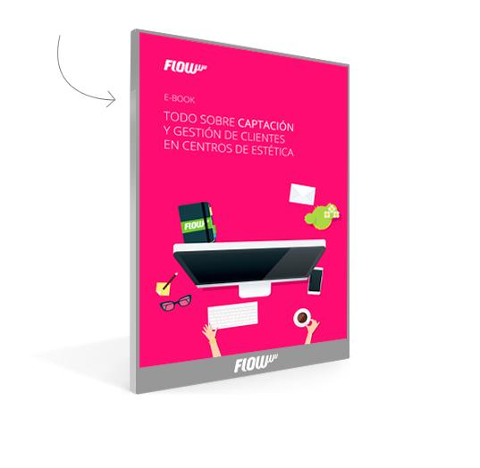 LIBRITO-ebook-captacion-gestion-clientes