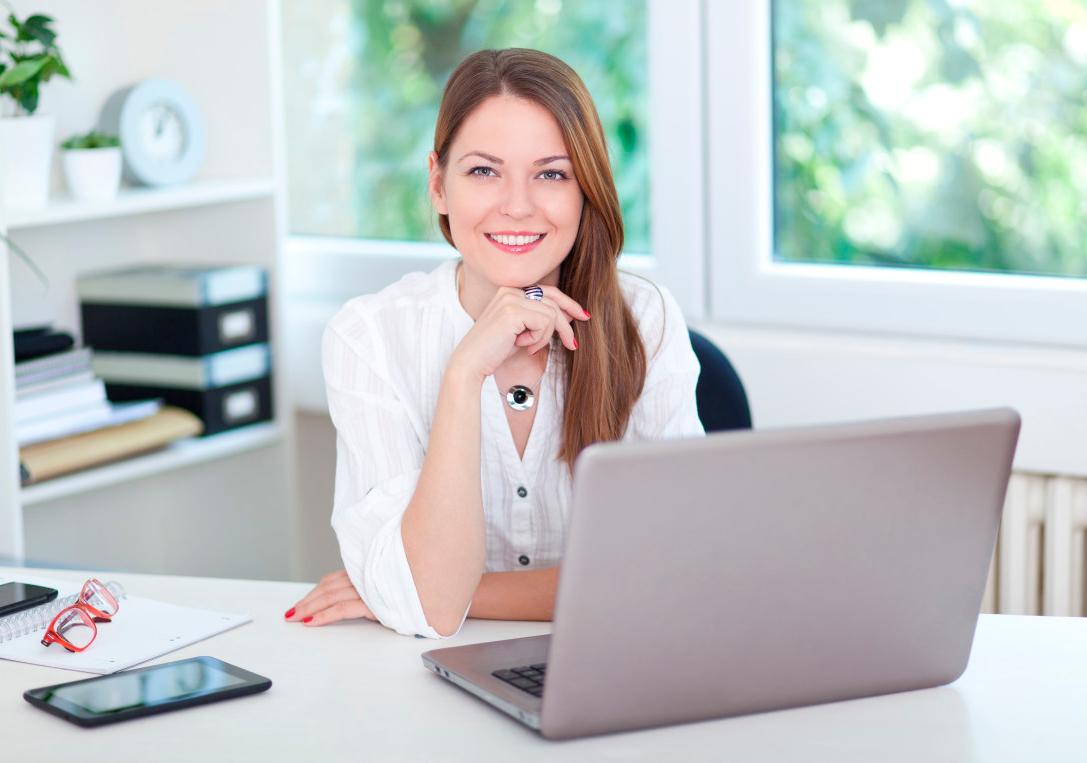 como-configurar-tu-modulo-de-citas-online-para-saber-cuales-son-los-mejores-canales-de-captacion-de-clientes