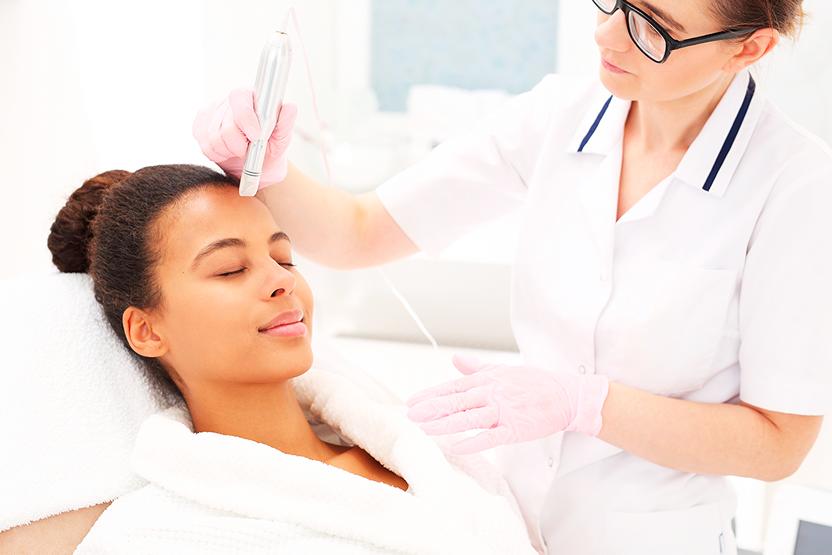 mejora-la-rentabilidad-de-tu-clinica-de-estetica-con-la-venta-de-packs-de-tratamientos