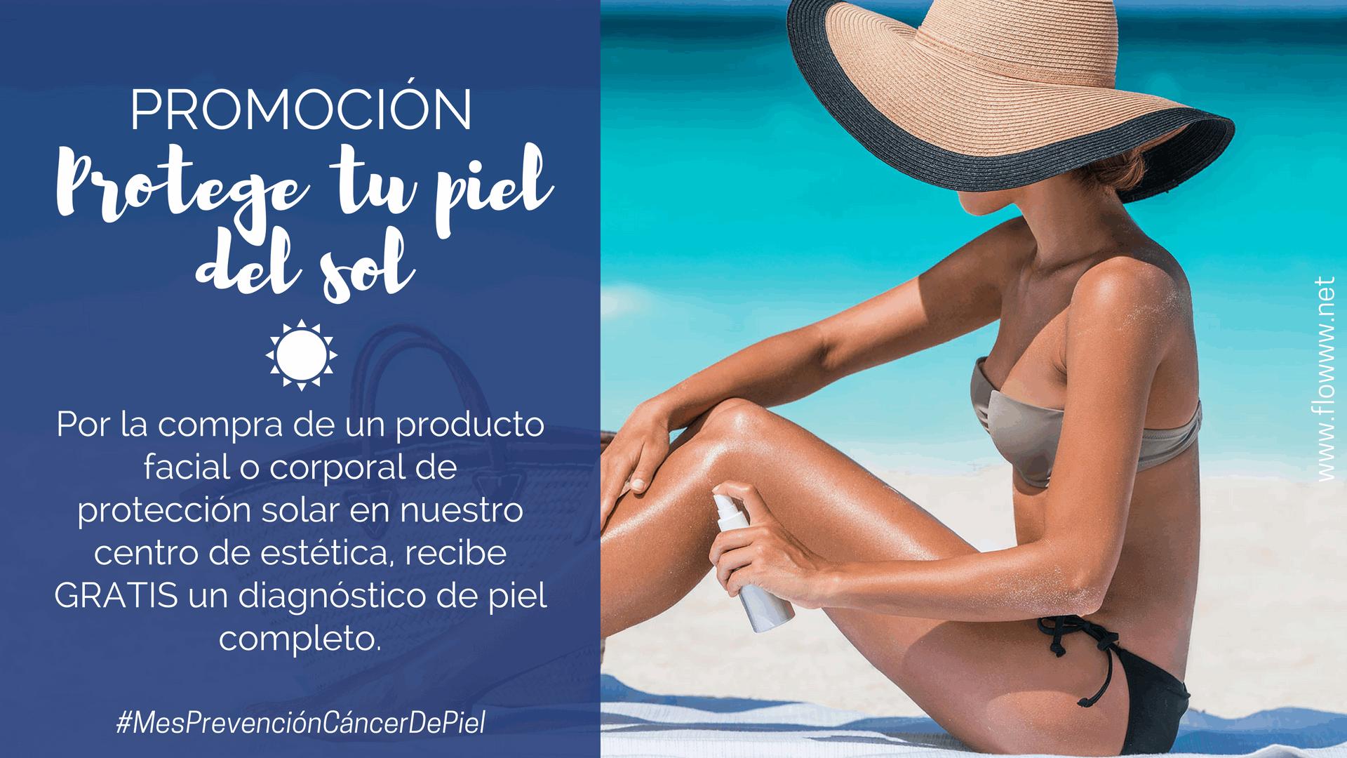 5_protege-tu-piel-promo-crema-solar-diagnostico