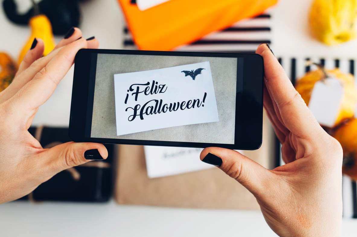 10-ideas-de-marketing-para-halloween-en-tu-centro-de-estetica-flowww
