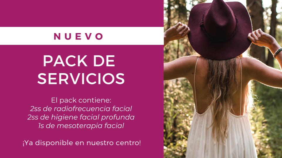 plantilla banner packs servicios_ejemplo flowww