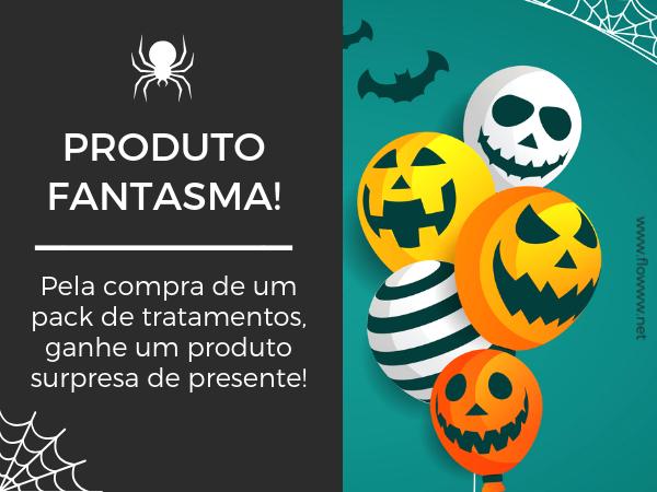 banner produto fantasma pt_halloween