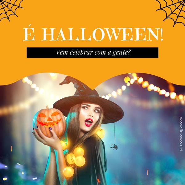 social media pt_halloween
