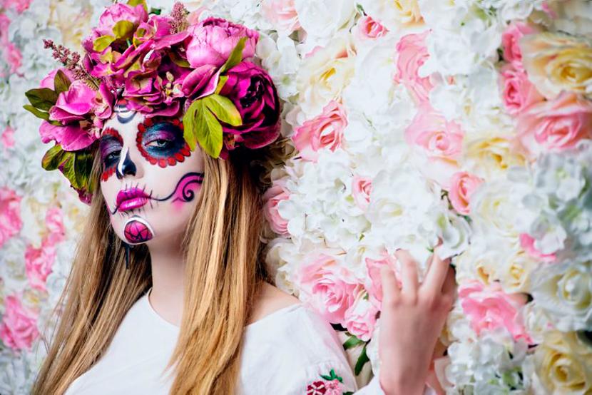 los-10-mejores-disfraces-de-halloween-para-profesionales-de-estetica