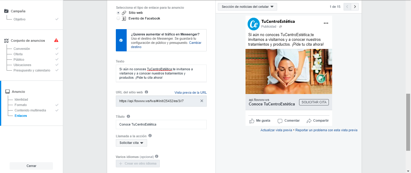captura-anuncios-facebook