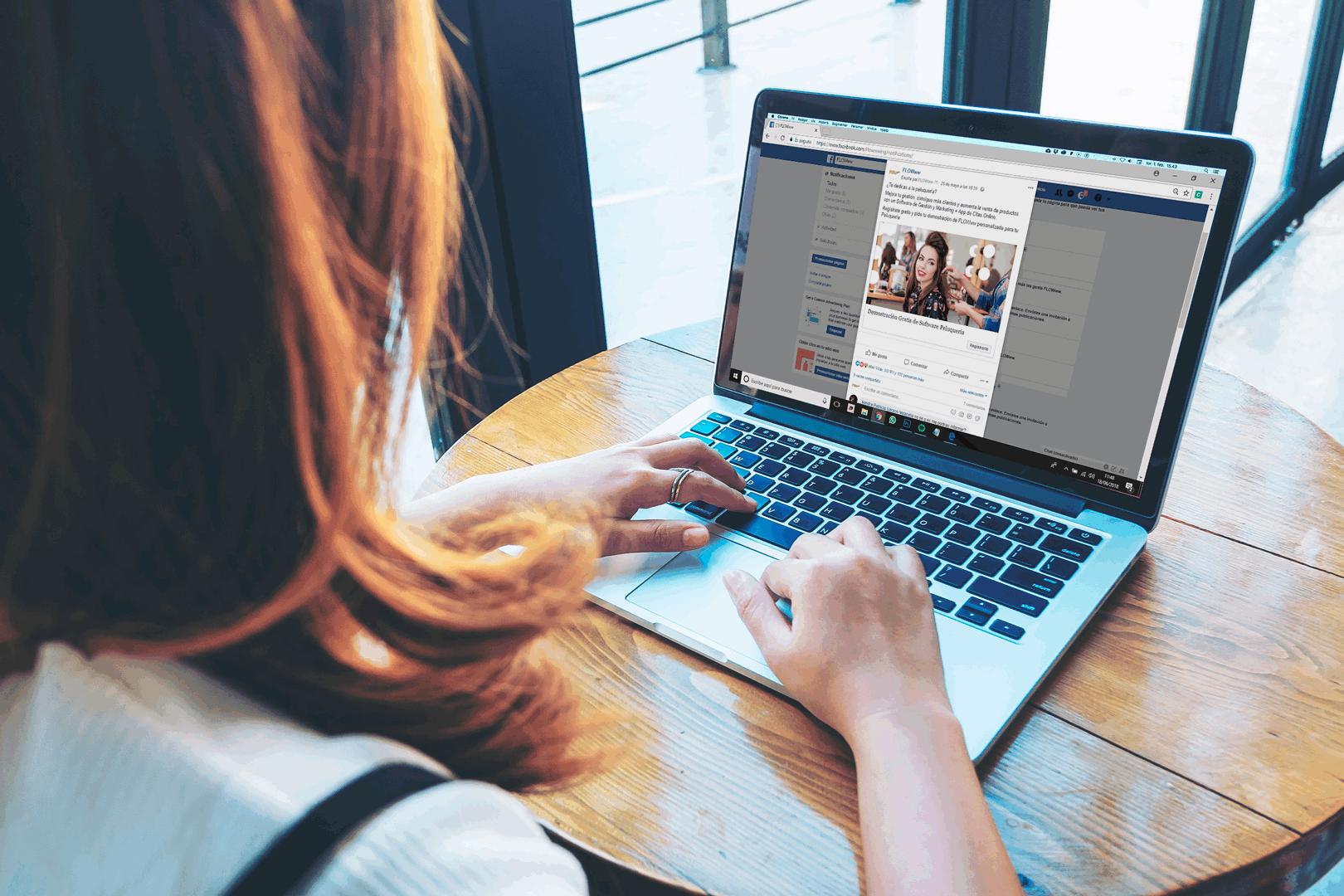 conoce-a-los-nuevos-clientes-que-conseguiste-a-traves-de-tus-campanas-de-facebook-con-flowww