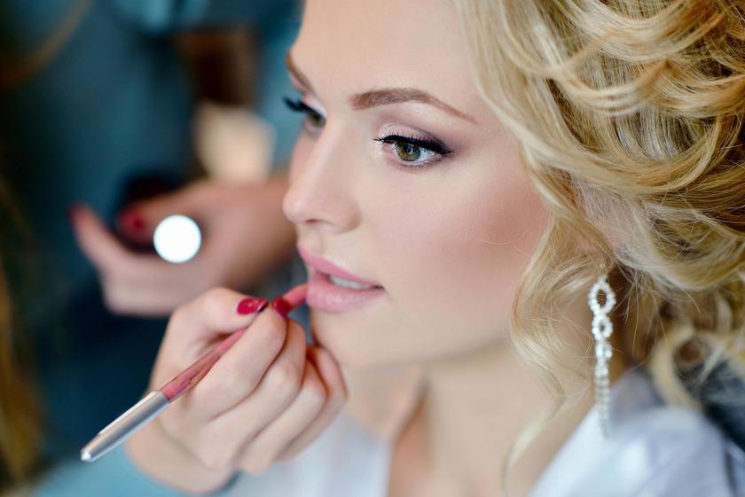 dia-de-la-novia-como-atraer-novias-a-tu-centro-de-belleza-y-estetica