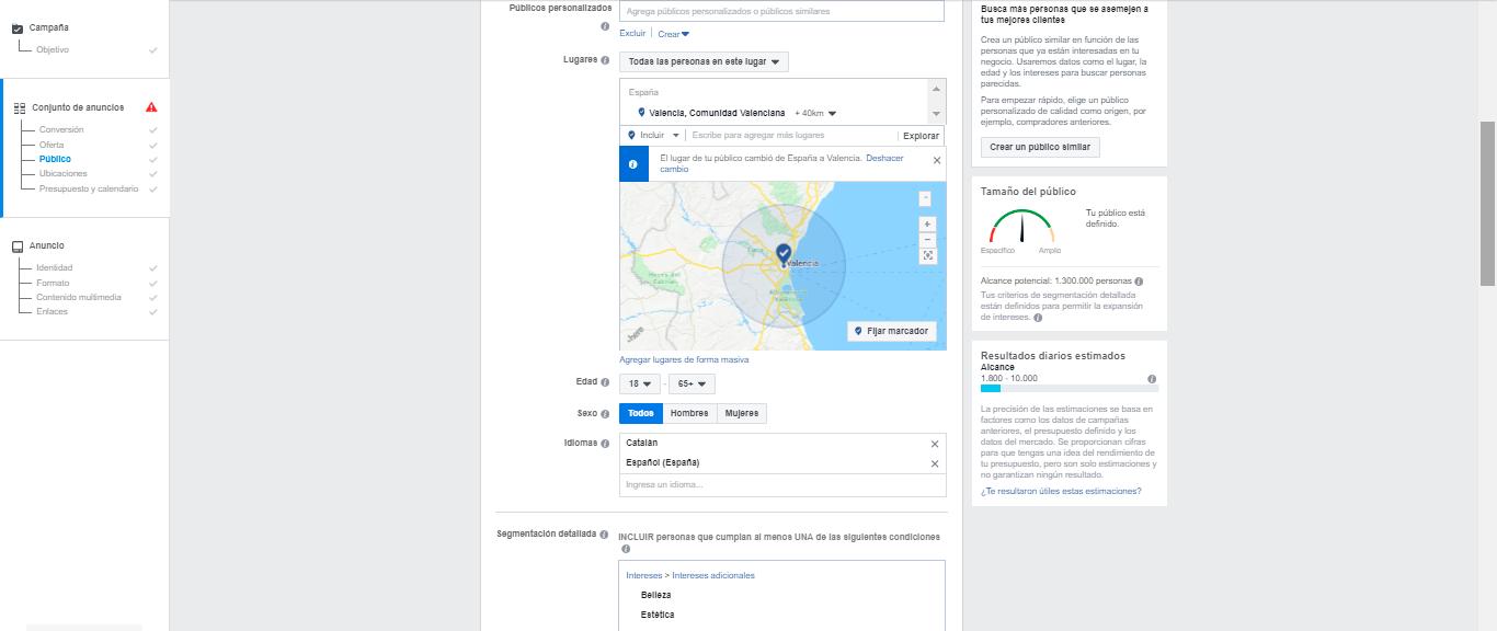 segmentacion-campana-facebook