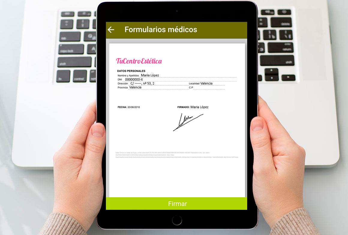 firma-digital-simple-consentimiento-formularios-rgpd-flowww-me