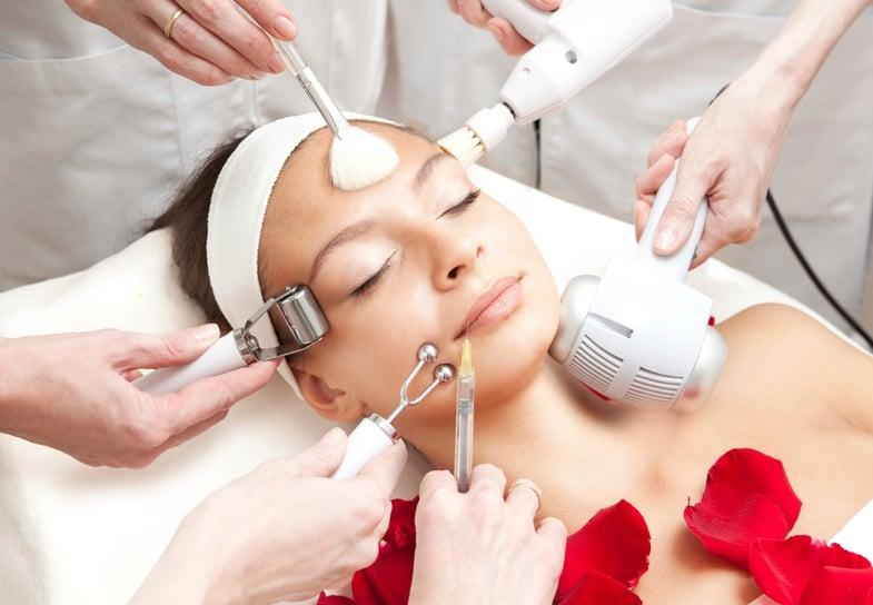 Los TOP 20 tratamientos más demandados en los centros de belleza.jpg