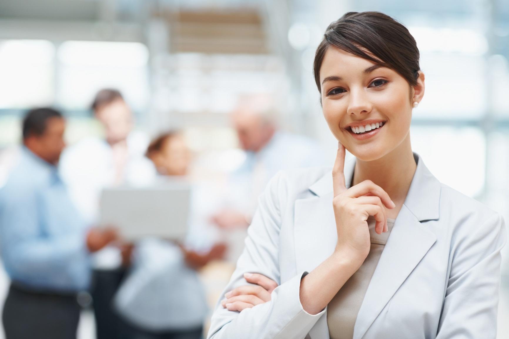 Consultoría FLOWw personalizada gratis