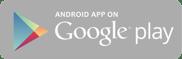 FLOWww Me_Google Play