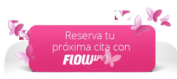 Botón web FLOWwwer
