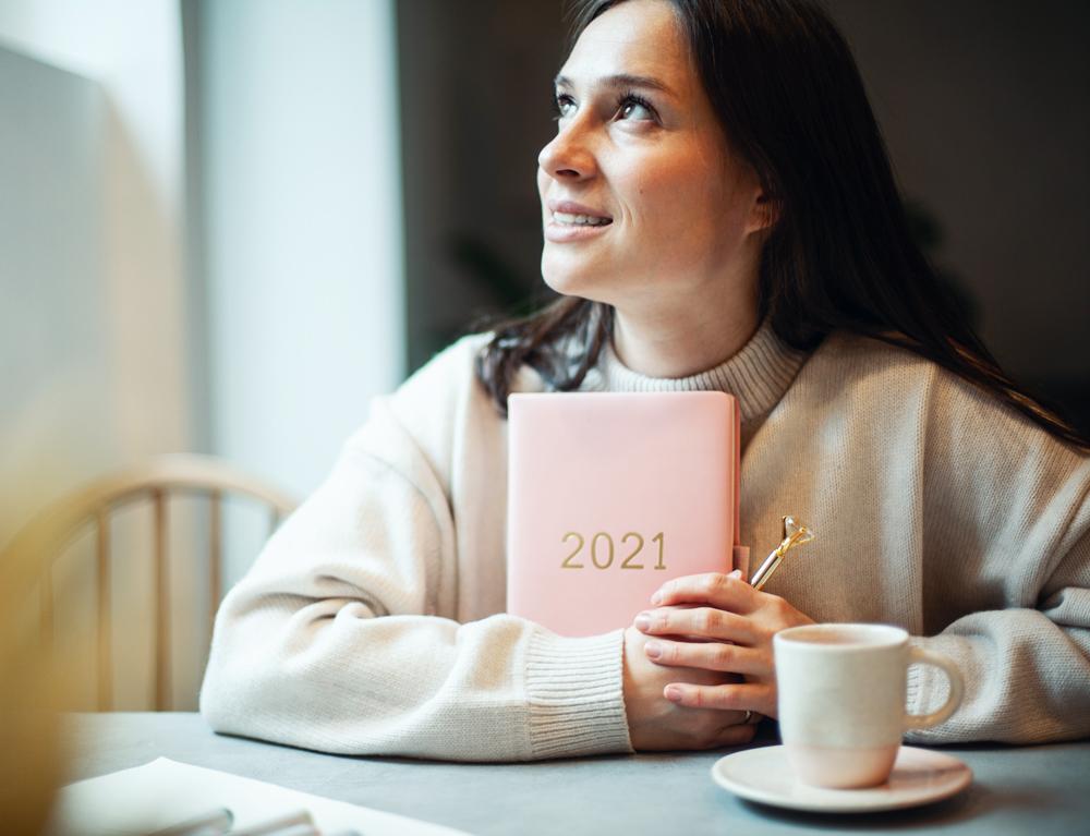 que-es-lo-que-mas-deseas-para-tu-negocio-en-2021-flowww