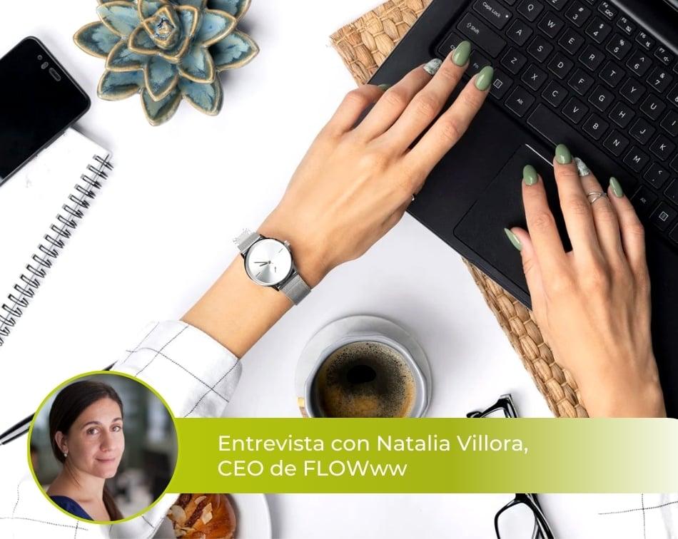big-data-y-digitalizacion-de-los-negocios-de-estetica-y-belleza-entrevista-natalia-villora-ceo-flowww