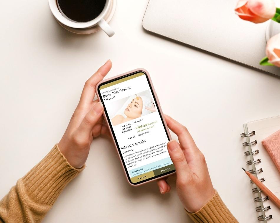 ventajas-de-tener-un-ecommerce-integrado-a-tu-app-de-citas-online-flowww
