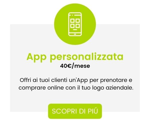 IT_app personalizzata