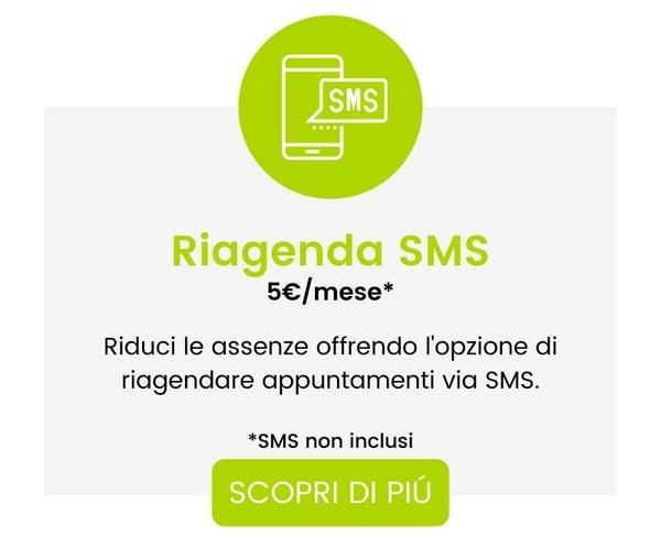 IT_riagenda sms