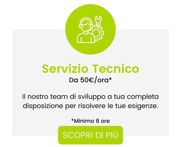 IT_servizio tecnico
