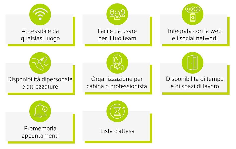 it-agenda-intelligente-flowww