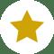 star oro