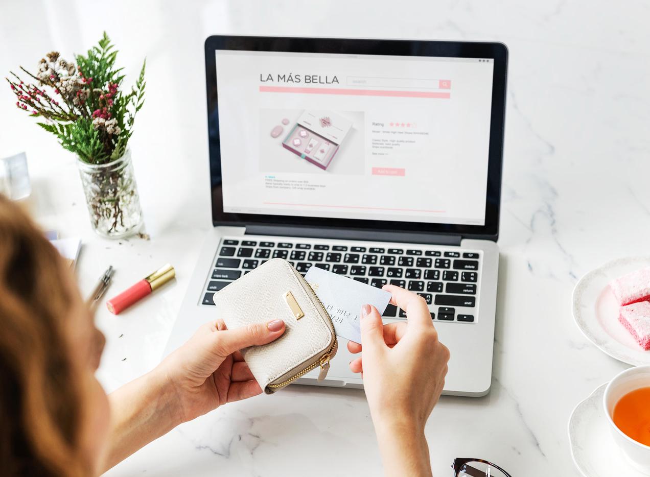 como-abrir-una-tienda-online-de-productos-de-estetica-y-belleza_FLOWww