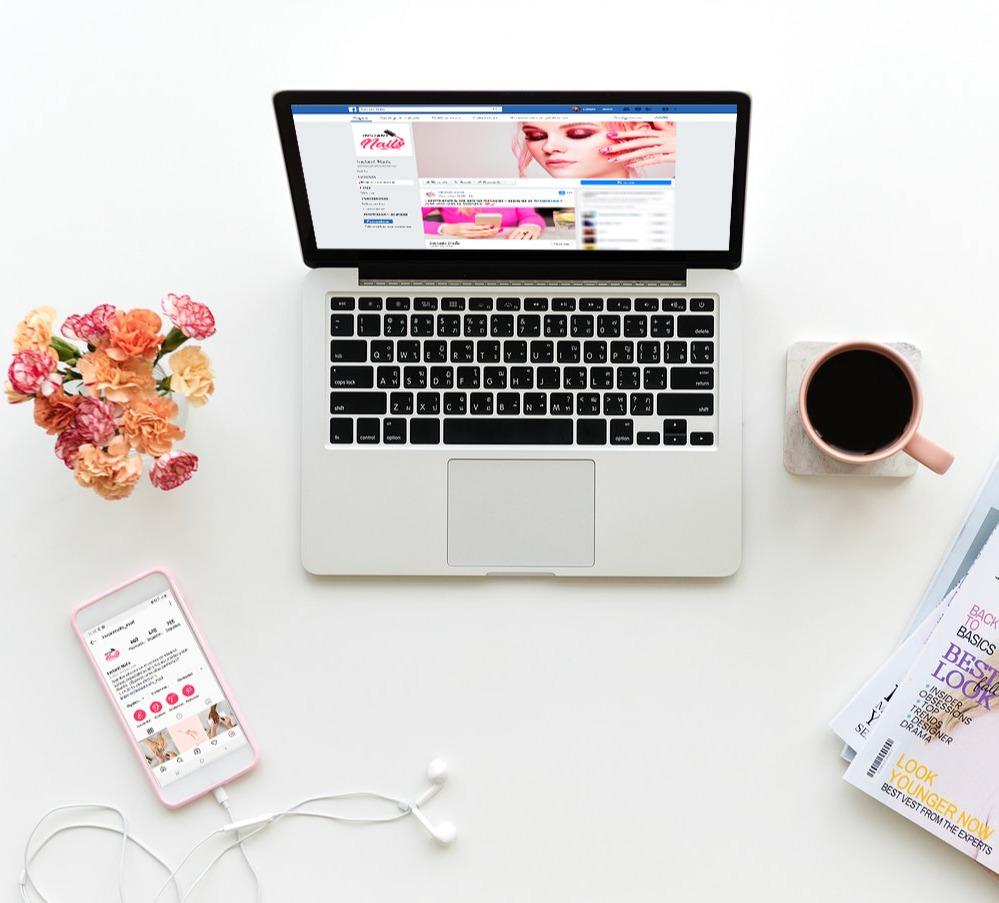 software di gestione e marketing per estetica - prenotazioni online per estetica - prenotazioni online