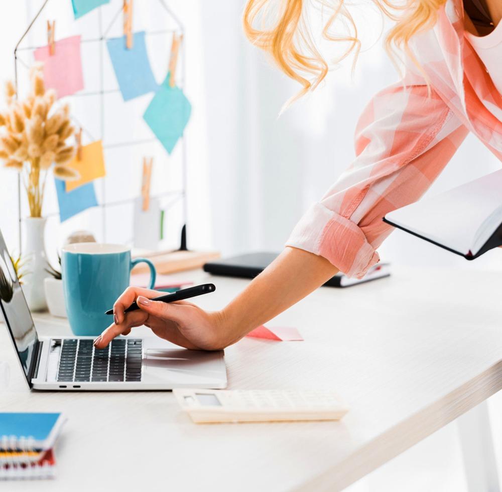 software di gestione e marketing per estetica - marketing per estetica - strumenti di marketing