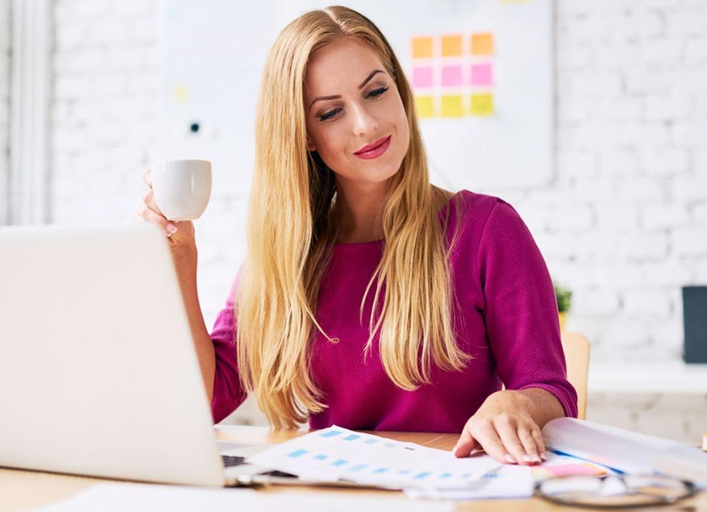 software di gestione e marketing per estetica - statistiche e report - valutazione dei risultati - report delle vendite