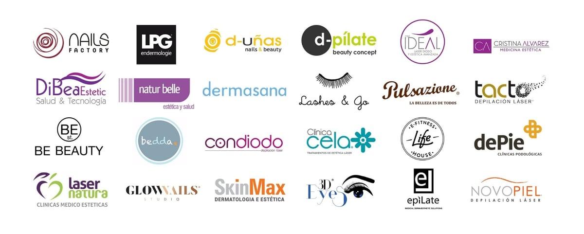 Modulos web_logos clientes