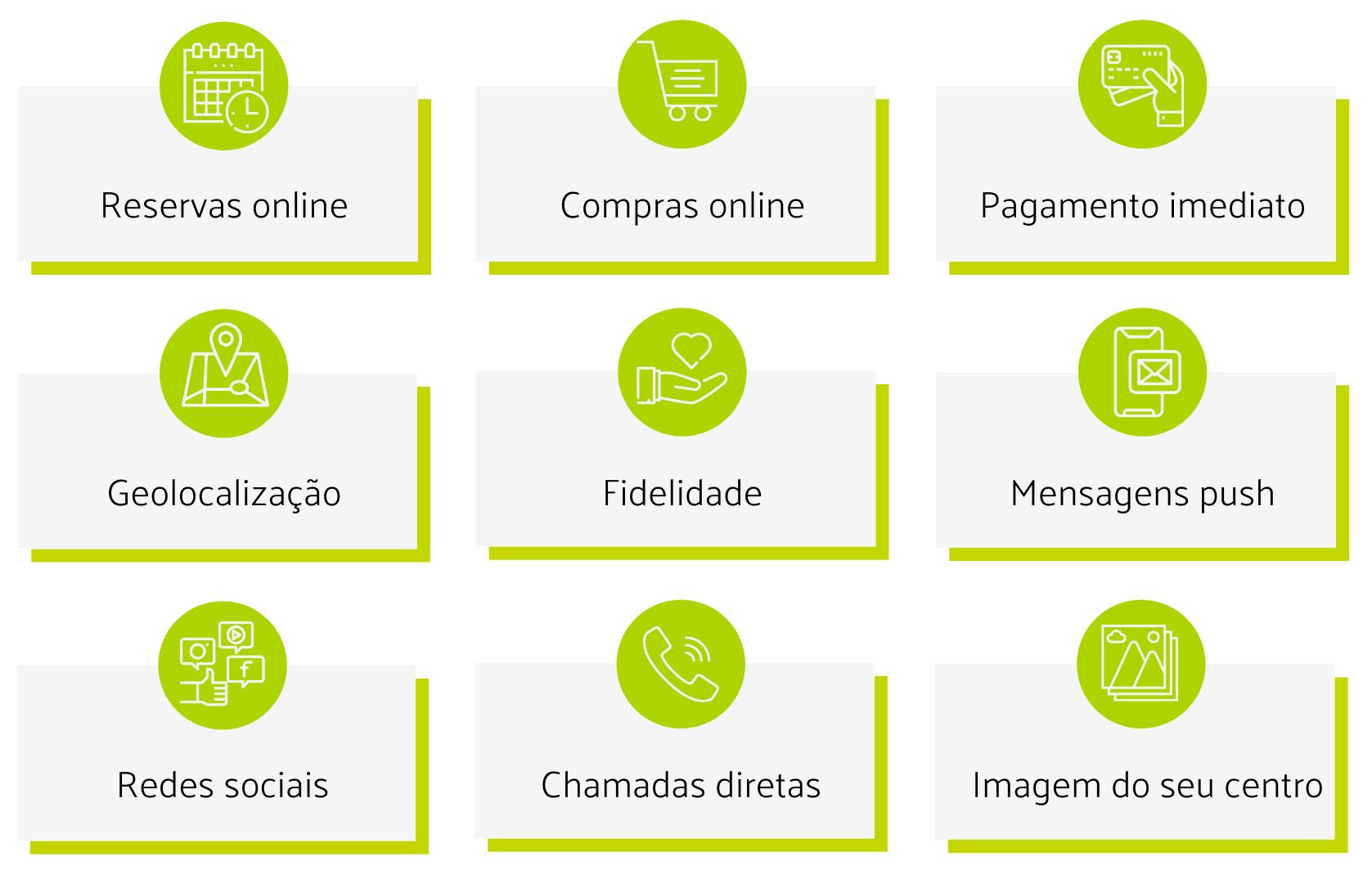 pt modulos web app marca-1
