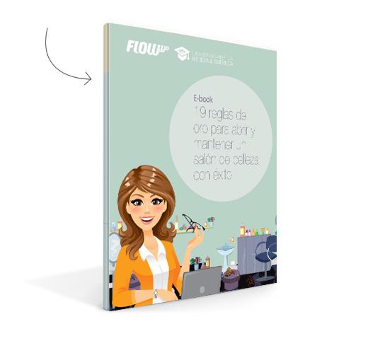 librito-ebook19-reglas-de-oro_flowww