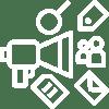 software para estética - programas para estética