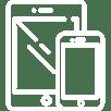 App de gestión