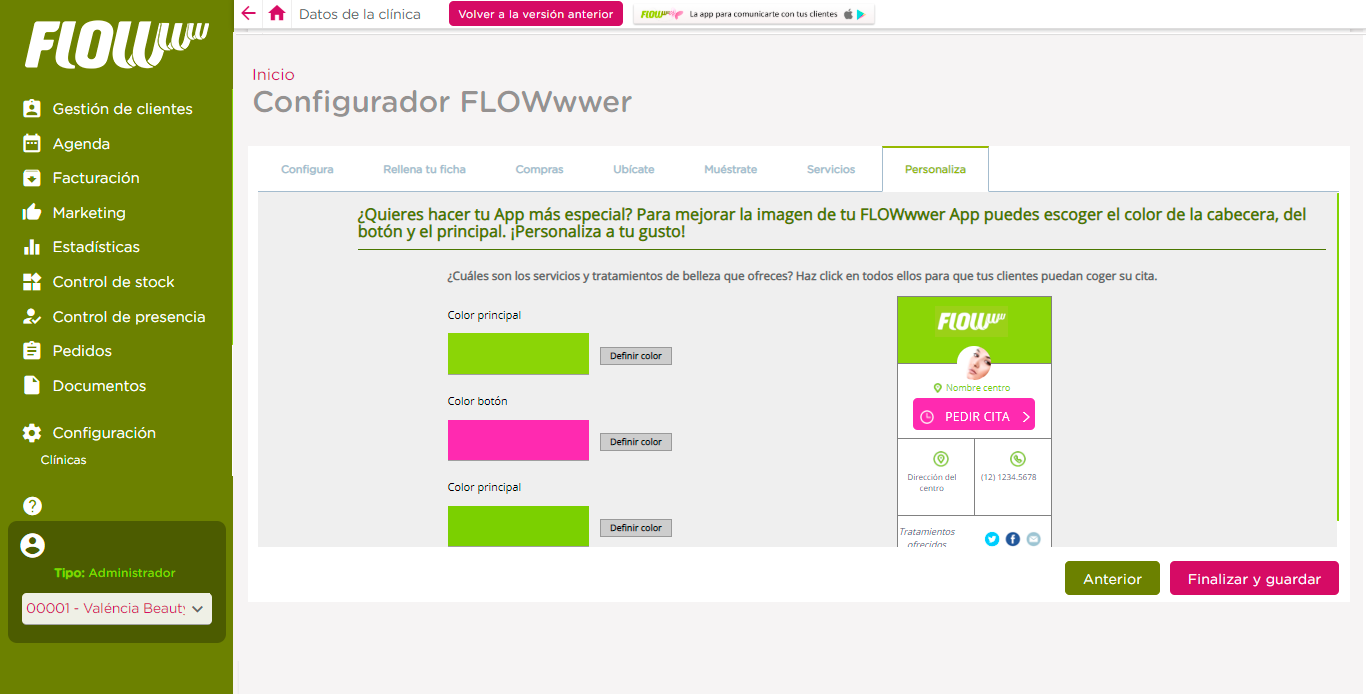 ejemplo-configurador-flowwwer