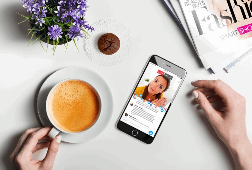 facebook-live-como-utilizar-este-recurso-para-conseguir-mas-clientes_marketing-flowww
