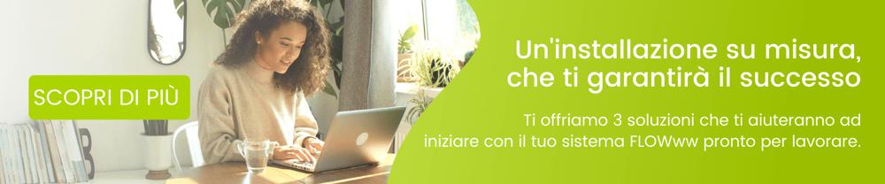 IT_installazione-con-garanzia-al-successo