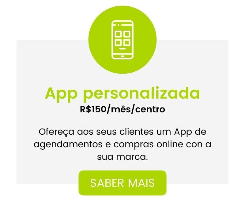 pt-br-app-personalizada-add-on