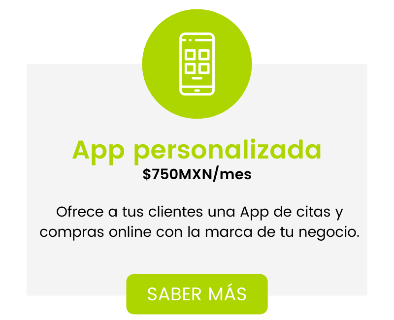 app-corporativa