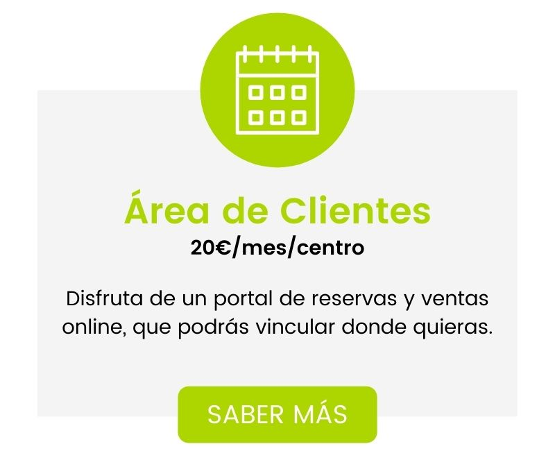 add-on-area-de-clientes-es