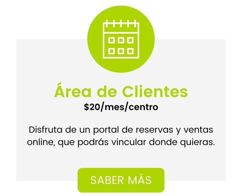 add-on-area-de-clientes-latam