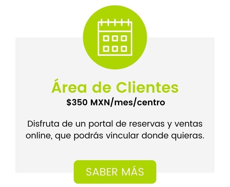 add-on-area-de-clientes-mx