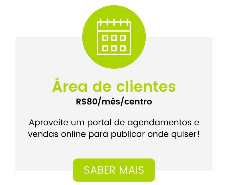 add-on-area-de-clientes-pt
